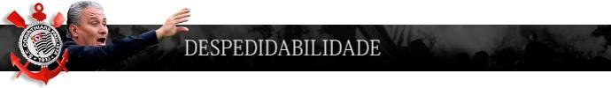 Header_TITE_DESPEDIDABILIDADE_690px (Foto: Infoesporte)
