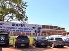Matadouro de Roraima retoma abates após Justiça suspender interdição