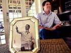 'Não sou só o filho do Magalhães', diz vice-prefeito eleito de Campinas