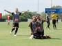 Rio Branco bate GEO, carimba vaga e leva vantagem para as quartas de final
