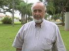 STJ nega habeas corpus de ex-prefeito de Ilha Solteira