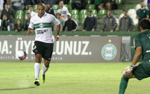 p no