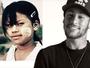 Neymar e Katy Perry cantam 'Imagine' em vídeo para campanha da UNICEF