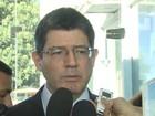 Levy dá explicações na Câmara sobre irregularidades no Carf