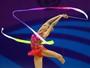 Do balé à ginástica: favorita, Rússia tenta 5º ouro olímpico seguido na GR