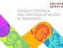 Conheça as instituições de SC apoiadas pelo Criança Esperança