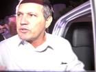 Ministro do STF deve analisar pedido de liberdade de ex-governador de MT