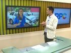 Contrabandista de cigarros provoca acidente com morte em rodovia do  PR