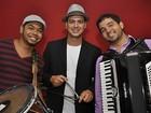 Projeto leva música e teatro gratuitos para municípios do ES