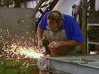 Acordos para reduzir salários e jornada quadruplicam no 1º semestre