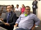 Ex-assessor do Governo do Paraná muda depoimento, diz advogado