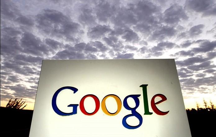 Google tem novos planos para as suas fotos (Foto: Tony Avelar/Bloomberg)