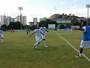 Vitória-ES derrota o Tupy e dispara na ponta da Série B do Capixabão 2016