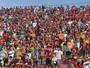 Vitória x Sport: ingressos começam a ser vendidos nesta segunda-feira