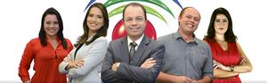 Kantar Ibope Media aponta liderança da TV Paraíba em CG (Divulgação)
