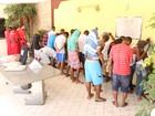 Operação contra tráfico de drogas no Norte de MG prende 34 pessoas