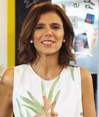 Ana Elisa
