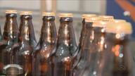 Número de marcas de cervejas artesanais triplicou nos últimos 4 anos em SC