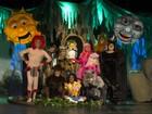 Sumaré recebe musical infantil 'A Boneca e a Floresta' neste sábado