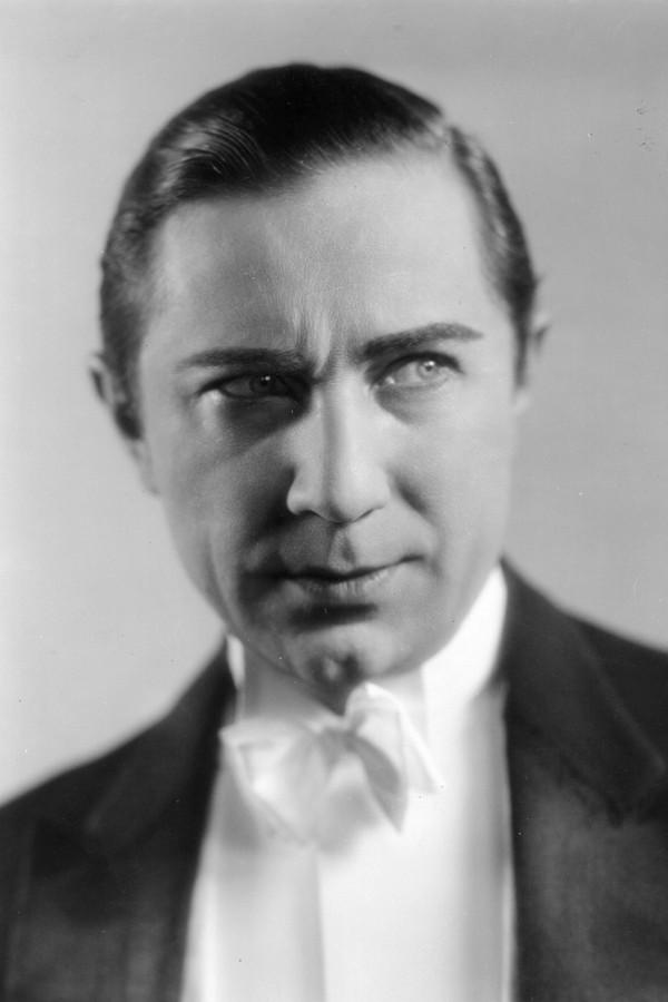Bela Lugosi, um dos mais icônicos Dráculas (Foto: Getty Images)
