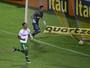 Atuações da Chape: setor ofensivo é o destaque do time em empate com Fla