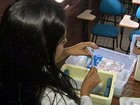 Sespa anuncia plano emergencial após primeira morte por febre amarela