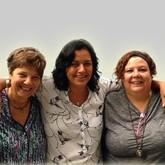 Grupo Papo de Buteko (Foto: Ana Cristina Rodrigues/Divulgação)
