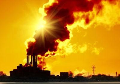 fazenda_sustentavel_aquecimento (Foto: Shutterstock)