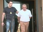 Propina abastecia PSD em Ribeirão, diz ex-diretor preso na Sevandija