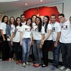 Campanha pela doação chega à sua 14ª edição (Ares Soares/Unifor)