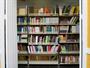 Biblioteca terá programação especial para o Dia das Crianças em Cuiabá