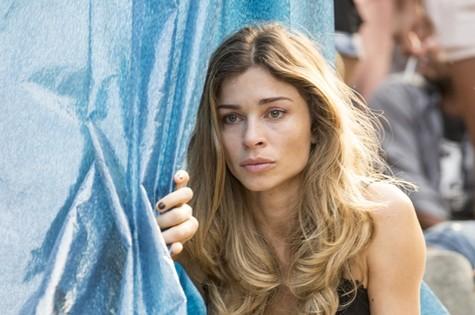 Grazi Massafera é Larissa em 'Verdades secretas' (Foto:  Felipe Monteiro/ Gshow)