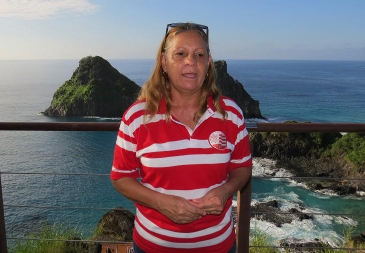 Marilde Costa