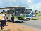 Para combater piratas, empresa de ônibus pede para ANTT baixar tarifa