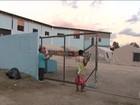 Cidade em Roraima inaugura abrigo para índios refugiados venezuelanos