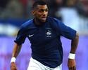 Após susto em amistoso, francês M'Vila é confirmado na Eurocopa