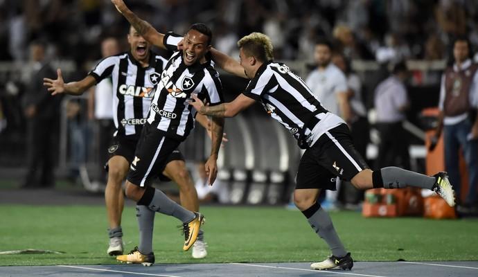 BLOG: Tem Carioca na Final da Copa do Brasil