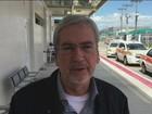 PT diz que prisão de Mantega foi  'espetaculosa'; base critica ex-ministro