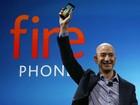 Fundador da Amazon supera Buffett e se torna 3º mais rico do mundo