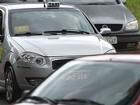 DF recadastra permissionários de táxi para se adequar a lei federal