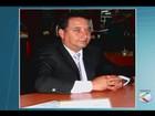 Mandado de prisão preventiva é expedido contra vereador de Paracatu
