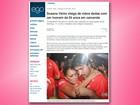 EGO 10 anos: os furos de reportagem que marcaram nossa história