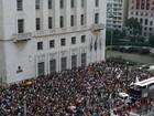 Professores de SP aceitam reajuste da Prefeitura e não entram em greve
