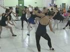 'Lago dos Cisnes' será interpretado por crianças e jovens em Macapá