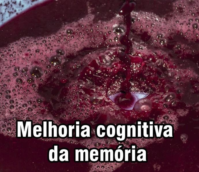 vinho 6 (Foto: divulgação)