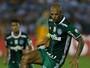 Copa do Brasil e Libertadores são  os destaques da quarta no SporTV