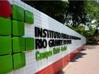IFRN oferta 1.278 vagas para cursos técnicos em 13 campi do estado