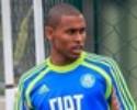Venda de Gabriel Silva faz Palmeiras faturar com base depois de três anos