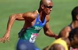 """""""Todos sabiam"""", diz quase bronze Sandro Viana sobre doping jamaicano (Jefferson Bernardes/VIPCOMM/Divulgação))"""