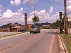 Mais de 200 radares estão inoperantes em estradas de Minas Gerais